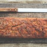 【3/29】究極のパンを提供するワンカラットが石山通沿いにオープン!高級食パンも販売!