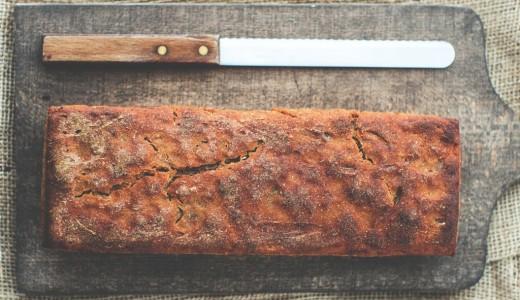 【3/29】究極のパンを提供するワンカラットが石山通沿いにオープン!1斤1,000円の高級食パンも販売!