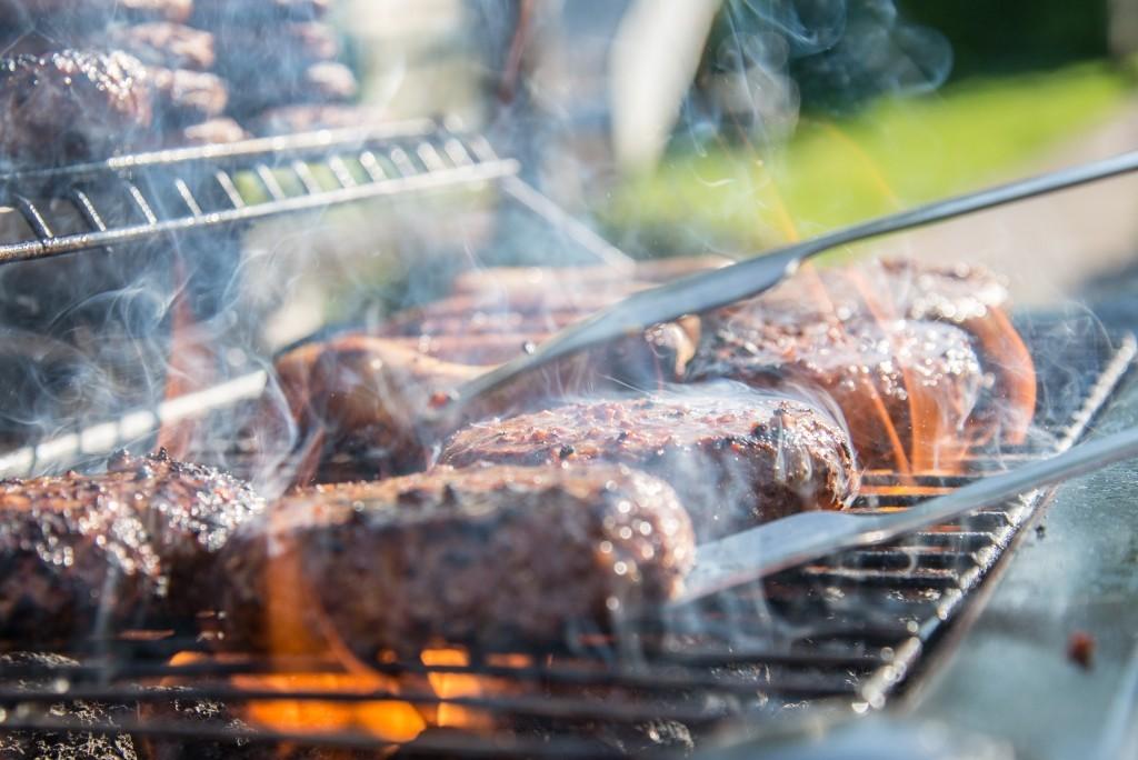 【4月末】やっぱりステーキがイオン札幌桑園にオープン!