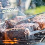 【4/27】やっぱりステーキがイオン札幌桑園にオープン!