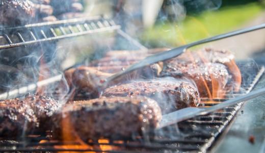 【やっぱりステーキ イオン札幌桑園店】ミスジ肉を使用する沖縄の人気ステーキ屋が桑園にオープン!