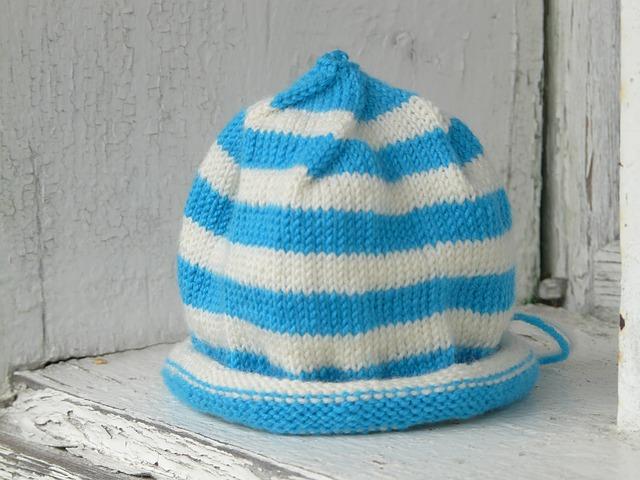 帽子専門店 フレイヴァが札幌パルコに新規オープン!ニューエラからオリジナルブランドまでを発売