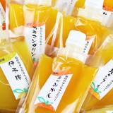 グランプリも受賞した『ちゅうちゅうゼリー』が3月20日から大丸札幌で味わえる!