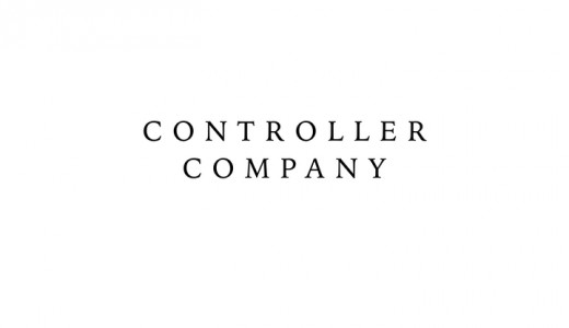 CONTROLLER COMPANY札幌本店がオープン&CONTROLLER 4plaが閉店に