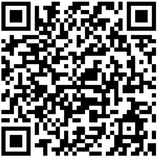 BalimaBali(バリマ バリ)のLINEのQRコード