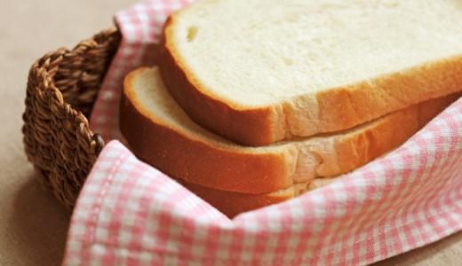 高級「生」食パン専門店『乃が美』が大丸札幌に期間限定出店!本数限定で「生」食パンを販売