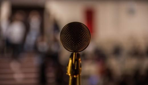【3/12】あいみょんが三井アウトレットパーク 札幌北広島でトークイベントを開催!整理券はなくても大丈夫