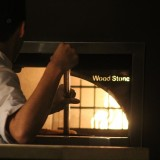 ラソラ札幌に窯焼きピッツァ専門店が期間限定で3月21日(木)オープン!