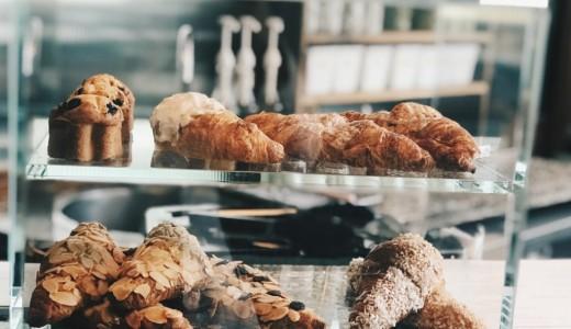 チカホで道内の人気パン屋が集まるパンマルシェ 2019が3月15日(金)より開催!