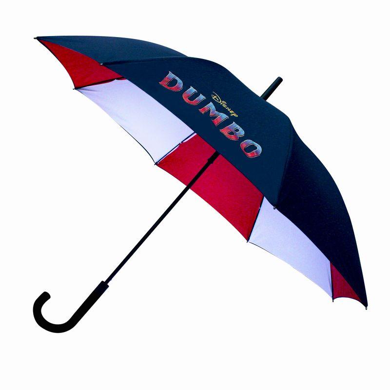ロフトアプリ会員限定で当たる傘