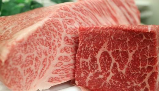 すすきのに焼肉ダイニング 肉の方程式がオープン!札幌では珍しい秋田牛を提供するぞ!