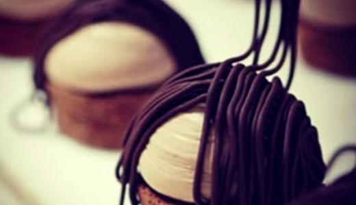 【ろまん亭 ブランチ札幌月寒店】ブランチ札幌月寒であのチョコモンブランが買えるぞっ!月寒ロールも販売!