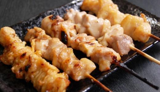 やきとり専門店の串鳥が6月26日(水)、北2東7に串鳥 北2条東店をオープン!