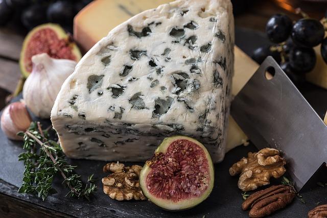 チーズ専門店 エクレレが円山にオープン!イートインではサンドイッチも食べれる