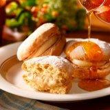 100%天然甘味料 メープルシュガーを使用している『ザ・メープルマニア』が大丸札幌に期間限定出店!