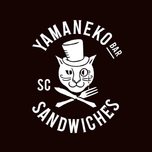 札幌パルコの山猫バルサンドウィッチーズが、3月31日(日)に閉店!