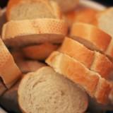キキヨコチョで春のパン祭り『キキパン』が開催!以前人気だった『boulangerie廻りみち』も出店