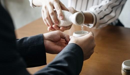 狸小路に北海道のお酒が集結!『狸二条酒まつり』が4月26日より開催!