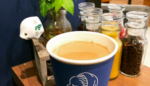 スパイス専門店 チャイ&カレー CHAICO(チャイコ)が札幌パルコにリニューアルオープン