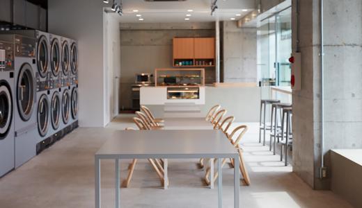 カフェも併設した『バルコランドリープレイス』が札幌にオープン!東京の人気ベーカリーも道内初出店!