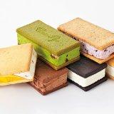 「クッキーチーズサンド」も人気な『チーズピゲ』が大丸札幌3階 キキヨコチョに期間限定で出店!