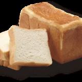 高級食パン専門店『乃木坂な妻たち』が大丸札幌で高級食パンを期間限定で販売!