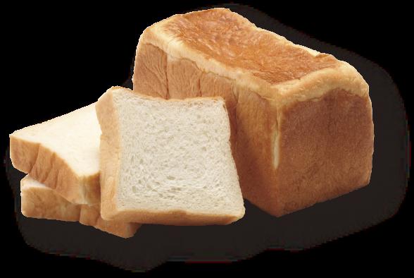 乃木坂な妻たちの高級食パン『豊潤な妻』