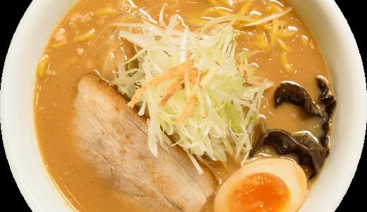 麺屋 雪風 清田店でオープンイベントを開催!500円でラーメンが食べれるぞ!