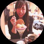 yuriさんのプロフ画像