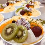 北海道各地から美味しいものが集まる『夏のフードショーフェア』がさっぽろ東急百貨店で開催!