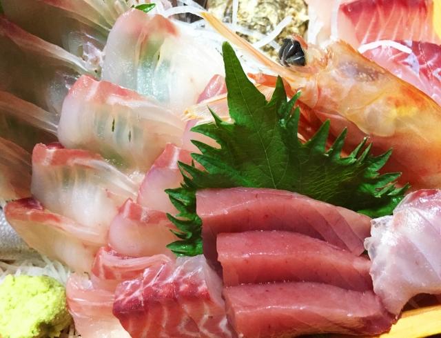 すすきのに和食居酒屋『創作和食と和ノ個室 玄海 札幌すすきの店』がオープン!
