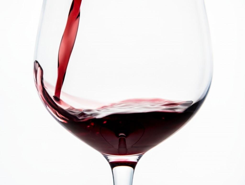 北海道のビンテージワインが揃う『picoler ピコレワインフェア』がテレビ塔で開催!