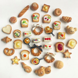 ミニチュアパン雑貨を販売するkogepan(コゲパン)が札幌パルコに出店!
