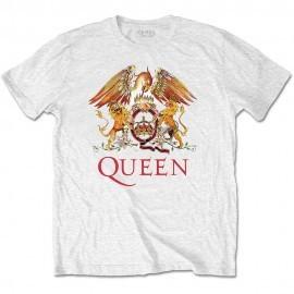公式Tシャツ2