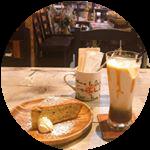 @nami.gourmetのプロフ画像