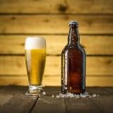 狸2条広場 創成川公園で『小樽ビール狸二条ビアガーデン 2019』が開催!
