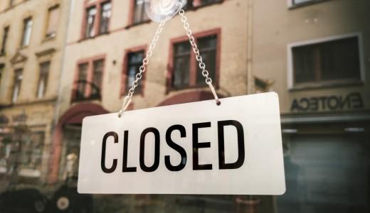 南郷7丁目にあるしろくまのクレープが8月31日(土)で閉店!今後は南郷18丁目に移転予定