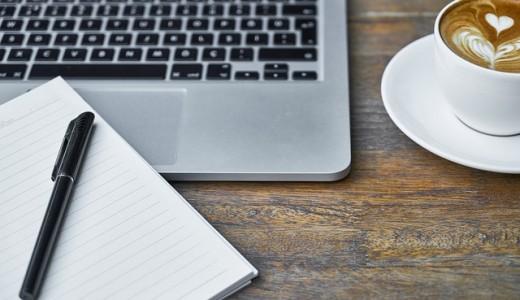 【RETHINK CAFE SAPPORO(リシンク カフェ サッポロ)】電源・wifi完備の機能性抜群カフェ