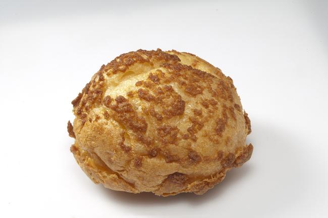 クッキーシュークリーム 190円