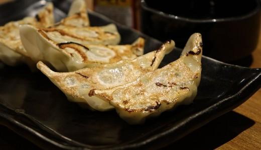 【中国麺飯店 万豚記(ワンツーチィ)】アピアにある餃子や担々麺が人気の中華!