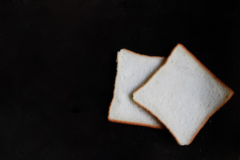 【北海道初進出】食パン専門店『ル・ミトロン食パン 札幌円山店』