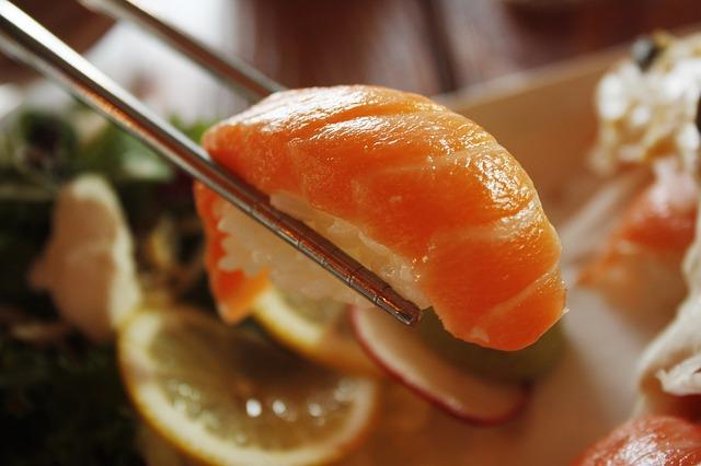 寿司・道産和食『おたる別邸』