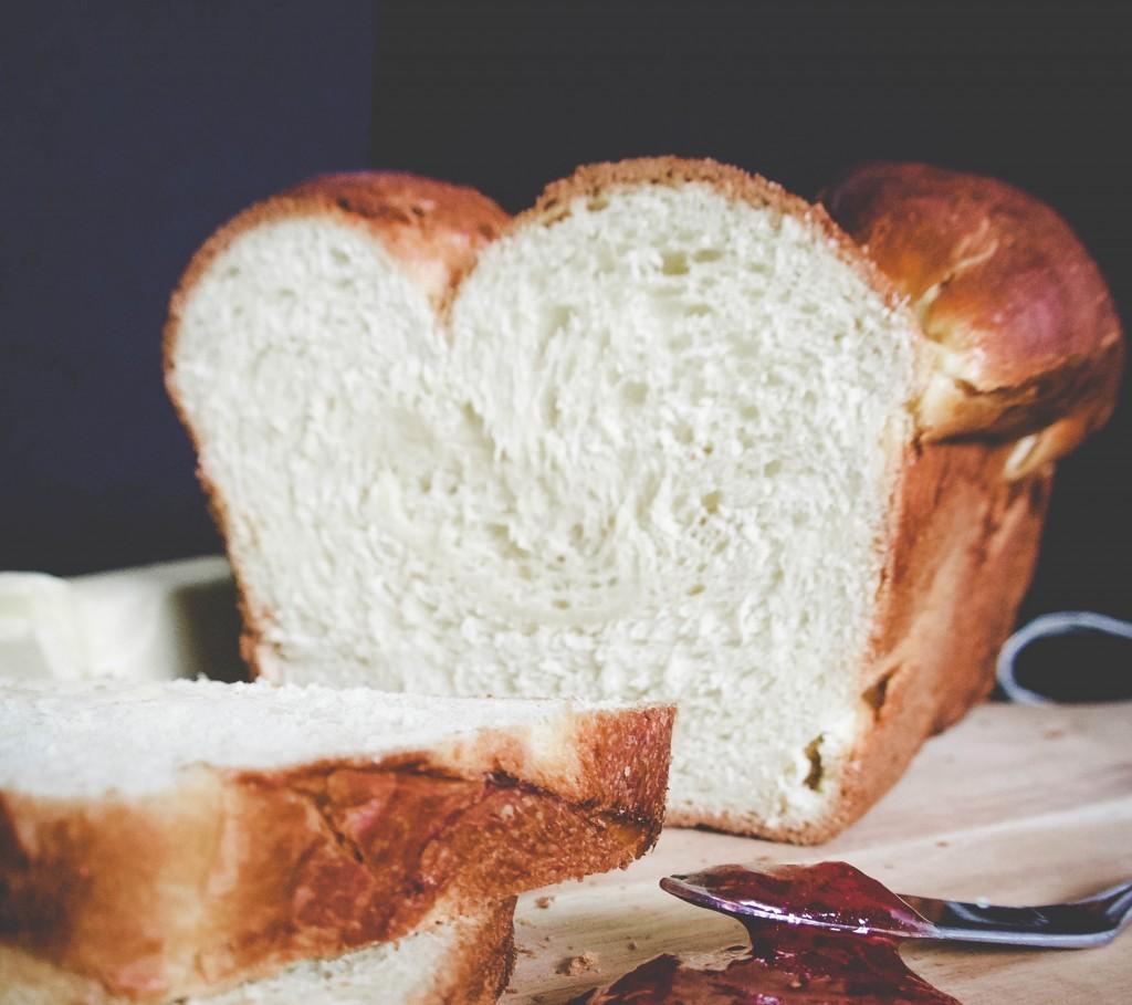 ル・ミトロン食パン 札幌円山店は値段もお手頃価格