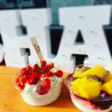 【CHACO(チャコ)】フルーツたっぷりのヨーグルト専門店がBRANCH(ブランチ)札幌月寒にオープン!