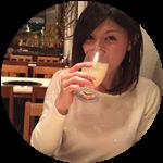@nao_mix_04のプロフ画像