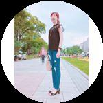 @po_cchan._のプロフ画像