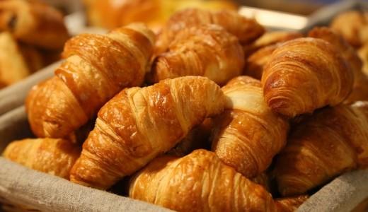 【ほしぱん】手稲に夫婦で営む無添加生地のパン屋さん