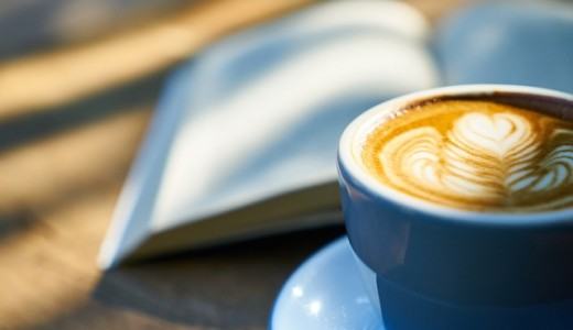 【あめつち 35stock(サンゴストック)】北区の人気カフェ35stockの2号店が石山通り近くオープン!
