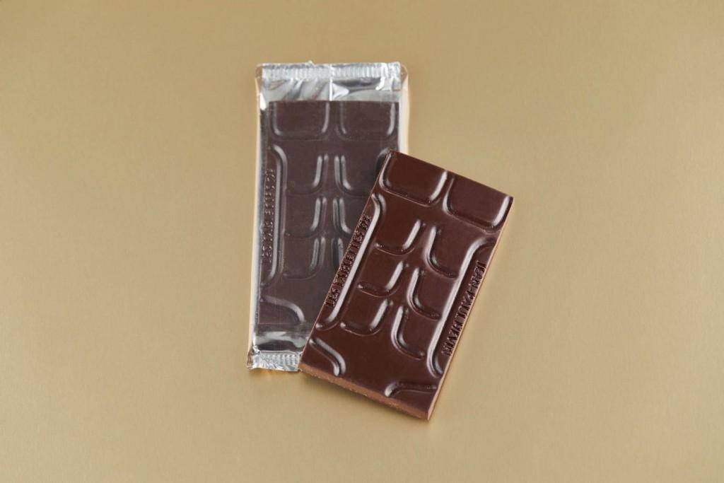 ジャン=ポール・エヴァン札幌三越で筋肉型のチョコも販売する『2019 カカオ コレクション』が開催!
