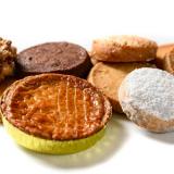 【パティスリーラネージュ】菓子工房ラネージュが移転リニューアル!クッキーなどの焼き菓子を販売